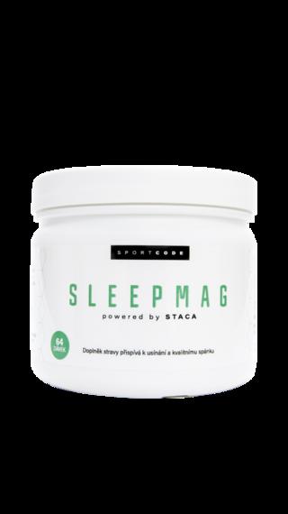 sleepmag (2)