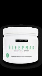 sleepmag (4)