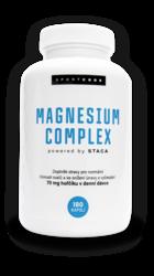 magnesium-complex (2)