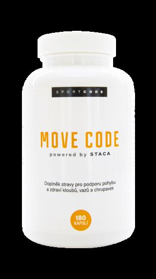 move-code