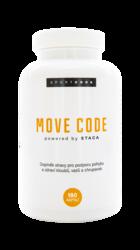 441-move-code