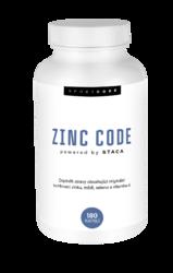 zinc_code1